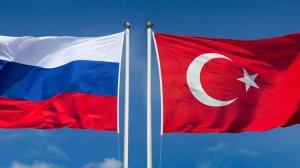 Rusların Türkiye'den istekleri var