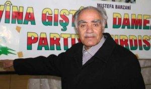 HDP'ye alternatif iki parti birleşiyor!