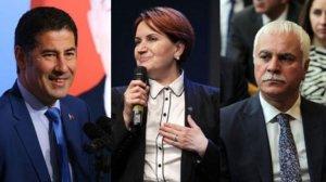 Yargısal kaos yaşanıyor MHP'DE kurultay muamması!