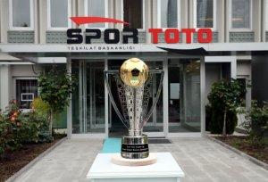 Şampiyonluk kupası vodafone arena'ya gidecek mi?