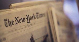 İngiliz ve ABD medyası darbenin başarısızlığına tepkili
