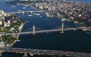 İstanbul'la dev proje!