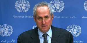 BM'den Bangladeş'e uyarı!
