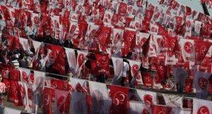 Ankara Valiliği noktayı koydu: MHP Kongresi yapılamayacak