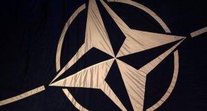 NATO Arnavutluk'a merkezini açıyor