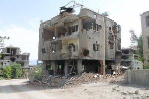 Şırnak'tan yeni görüntüler FOTO