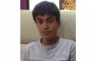 Dört gündür kayıp olan lise öğrencisi bulundu