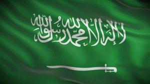 Suudi Arabistan'dan milyon dolarlık anlaşma