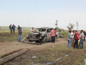 Diyarbakır'daki patlamada kayıp 12 kişi öldüğü kesinleşti