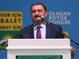 Ahmed Kanî: İslam Kürdistan'ın kurulmasına engel değildir