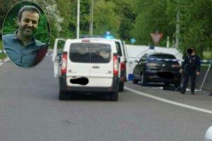 Belçika'da PKK saldırısına uğrayan Müslüman kürt hayıtını kaybetti