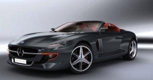 Ünlü otomobil markası Mercedes'ten şaşırtan yasak