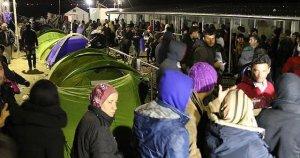 Avustralya Göç Bakanı mültecileri aşağıladı