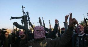 IŞİD Libya'ya bomba yüklü araçla saldırdı: 30 asker öldü, 50 yaralı