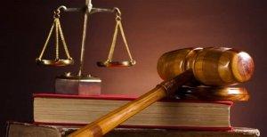 Yargıtay'dan dönemsel içtihat 'Biji Apo' Terör suçu