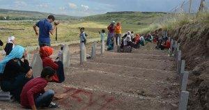 STK'lar PKK'nın katliamını protesto edecek