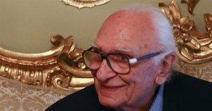 İtalyan siyasetçi hayatını kaybetti