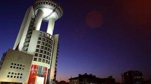 Yargıtay'ın MHP kararında flaş gelişme