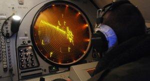 Rus ordusu yeni Nebo-U radarı aldı