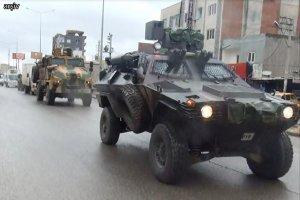Bitlis'te çatışma! 1 uzman çavuş yaralandı
