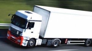 Taşımacılıkta teminat limitleri 2 kat artıyor