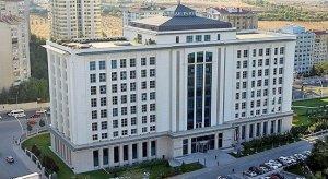 AK Parti MKYK bugün toplanıyor