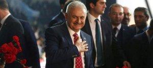 Türkiye üretim'de devrim niteliğinde adımlar atacak
