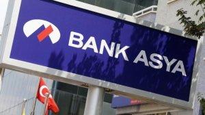 Asya Bankası'nın hisseleri satışa çıkarıldı