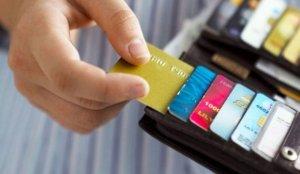 Kredi kartıyla alışveriş yapanlara müjde!