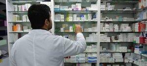 Antibiyotik Dirençlilik Sempozyumu düzenlenecek
