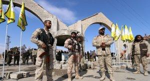 ABD'den Rakka operasyonunda Suriye destek açıklaması