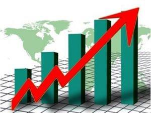Ar-Ge harcamaları son 10 yılda 2,7 kat artış gösterdi