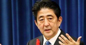 Japonya Başbakanı Abe, Pearl Harbor'ı ziyaret etmeyecek