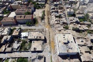 42 PKK'lı daha teslim oldu