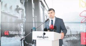 Şiir Festivali İstanbul'da gerçekleşecek