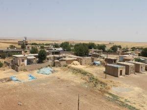 PKK'nın Xanikê Köyü zulmü!