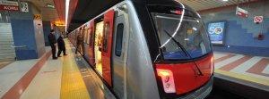 Metro sefer saatleri Başkan Gökçek'in talimatı ile uzatıldı