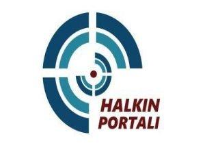 Halkın Portalı'ndan stratejik bir analiz