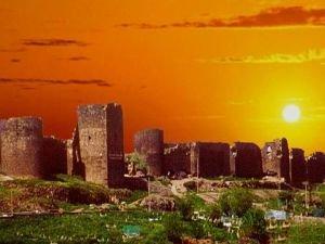 """27 Mayıs Diyarbekir'in fethi ve milli kurtuluş günü olmalıdır"""