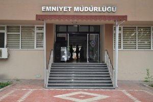 Cumhuriyet'in eski muhabiri PKK suçlamasıyla gözaltına alındı