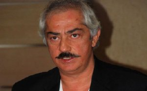Mustafa Altıoklar, Fatih Sultan Mehmet'e hakaret etti