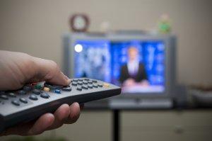 """""""Televizyonda canlı izledim adamı öldürdüler"""""""