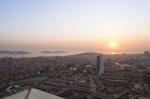 """"""".istanbul"""" uzantılı internet adresleri rekora gidiyor"""