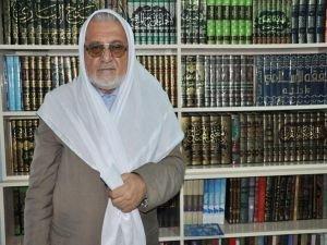 """""""Ramazan ayında manevi zırha bürünmeliyiz"""""""