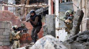 PKK'ya bir darbe daha! sözde sorumlu öldürüldü