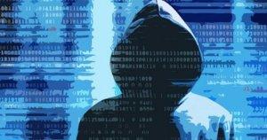 350 Milyon dolardan fazla para siber saldırganların kasasında!