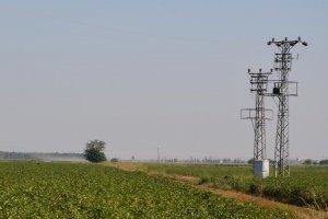 50 bin çiftçi elektriksiz kalabilir