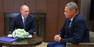 Rusya'dan Türkiye ile ilgili açıklama
