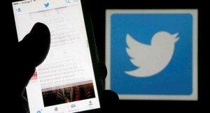 Şehitler Mitingi sosyal medyayı salladı dünya gündemine girdi