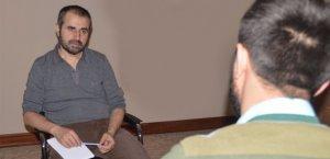 PKK itirafçısı: Örgütün ilk hedefi İslam'ı yok etmek
